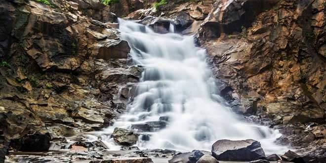 alkaline_water_benefits_waterfall_660x330