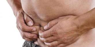 Crohn's Disease Causes, Symptoms and Treatment