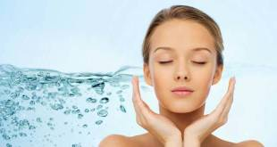 natural_skin_hydration_660x330