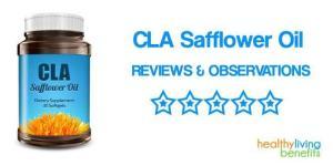 cla_safflower_oil_reviews_660x330