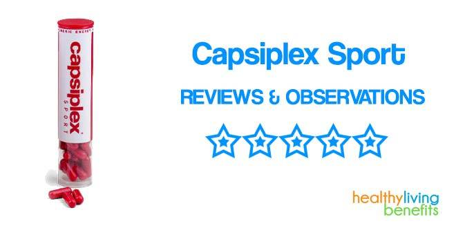 capsiplex_sport_plus_reviews_660x330