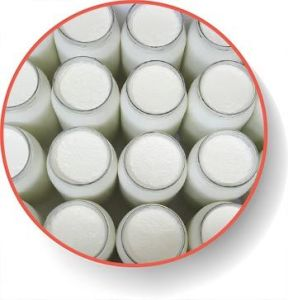dairy_products_conjugated_linoleic_acid_cla_350x364