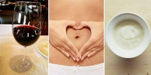 wine_yogurt_healthy_gut_660x330