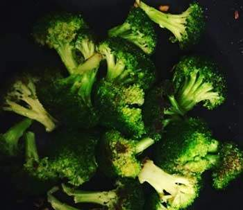 cooked_broccoli_350x303