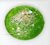 spinach_soup_300x272