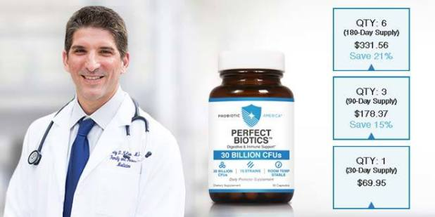 perfect-biotics-probiotic-america-reviews-prices-6660x330