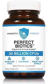 perfect-biotics-probitics-america-review-bottle