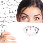 How to Lose Weight Fast | The Science Behind a Healthy Weight Loss