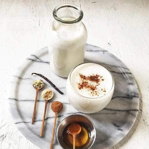 non-diary-milk-protein-source