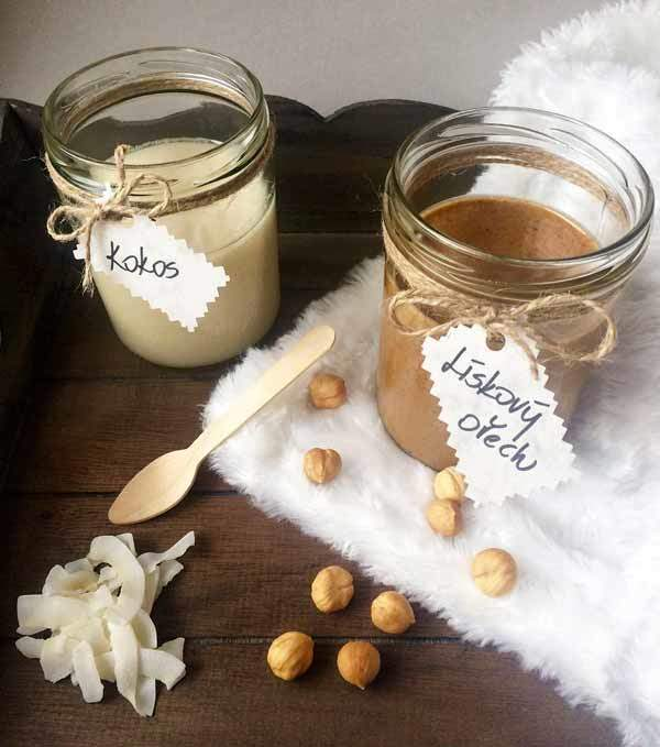 nut-butter-protein-source