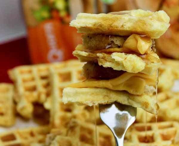 quorn-waffe-vegan-vegeratian-protein-sources
