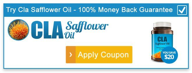 CLA_safflower_oil_conjugated_linoleinc_acid_coupon_2017_660x225