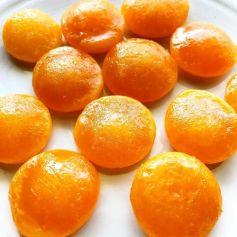 Egg-yolks-vitamin-d
