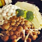 mushrooms-vitamin-d