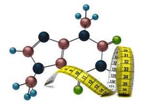 hydroxicitric-acid-garcinia-cambogia-weight-loss-300x223
