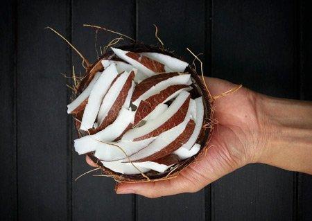 coconut-hand-450x319