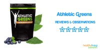 athletic-greens-review-AthleticGreens