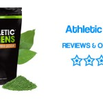 Athletic Greens Review: Is It Life-Threatening?