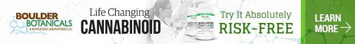 CannabinoidComplex-728x90