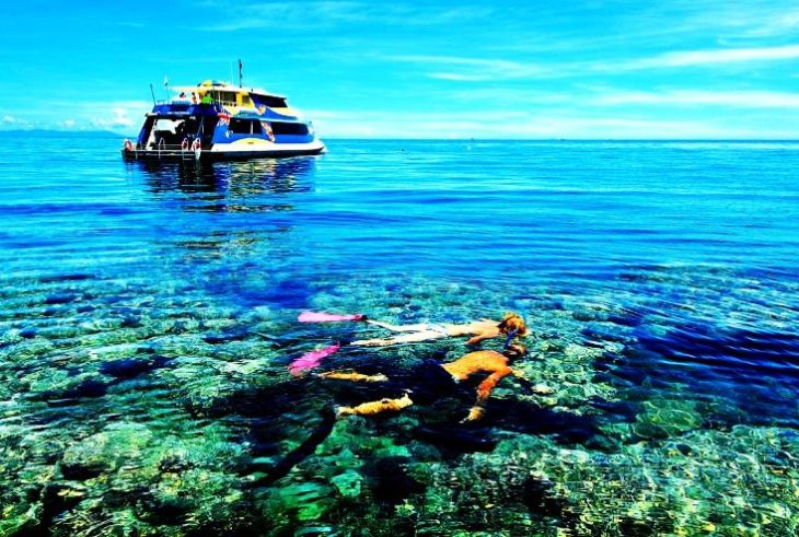 Image result for havelock island photography