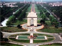 10 Places to Visit In Delhi for Couples - Hello Travel Buzz