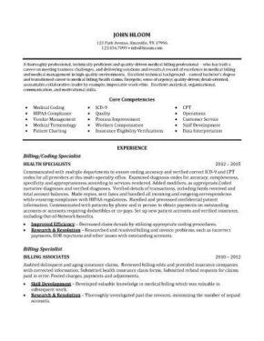 Customer Service Resume 15 Free Samples  Skills  Objectives  Hloom