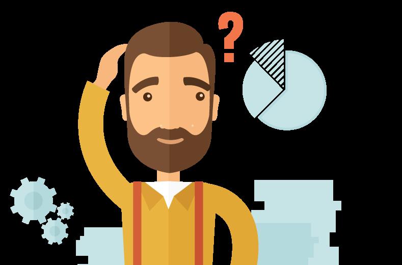 career summary for customer service