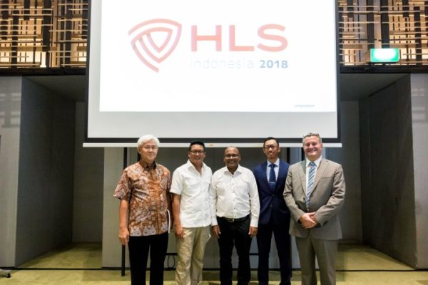 COMEXPOSIUM_SG_HLS_BRIEFING_2018_LR_146 (Small)