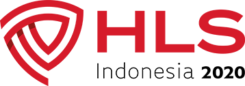 HLS Indonesia 2020
