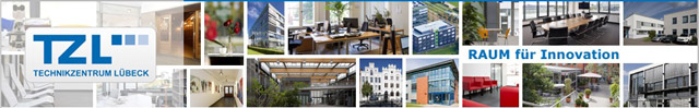 Technikzentrum-Fördergesellschaft mbH