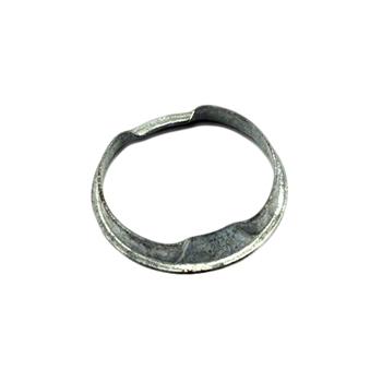 Intake Ring for Stihl MS660, MS650, 066 Replaces 1122-141-1805