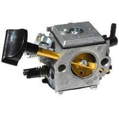 Zama Carburetor Parts Diagram Gmc Envoy Radio Wiring Stihl Br320, Sr320, Br400, Br420 Replaces 4203-120-0601