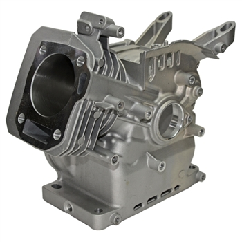 Honda Gx160 Gx200 Crankcase Engine Block