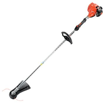 Echo SRM-225 21Cc Cable-Drive, Straight Shaft Trimmer With