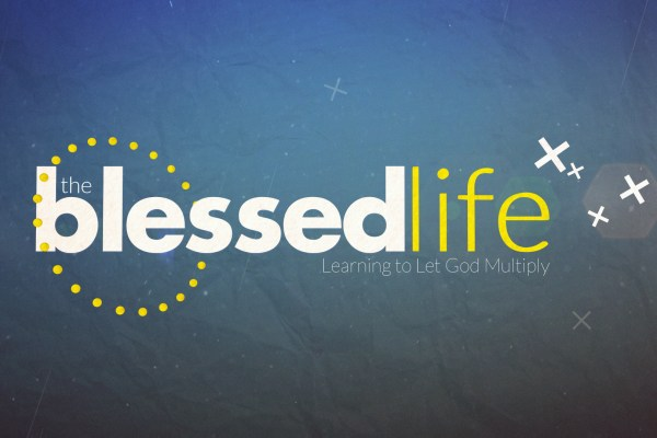 Blessed Life