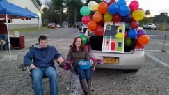 trunk-or-treat30