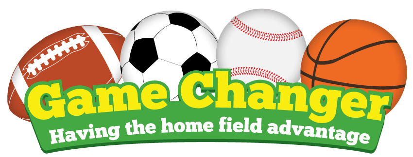 Game Changer Vacation Bible School