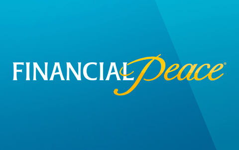 Financial Peace University at the Hadley, NY Senior Center