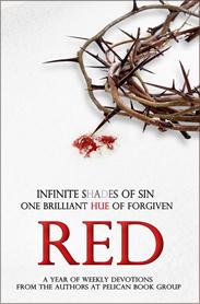 H L Wegley: Red