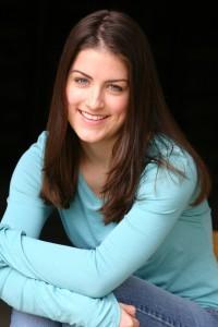 Christina Scanlon