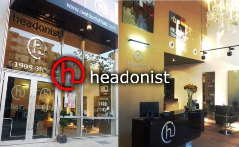 Skin Beautiful Milton Keynes at Headonist Hair The Hub