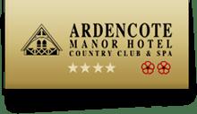 Ardencote Manor Hotel Country Club & Spa