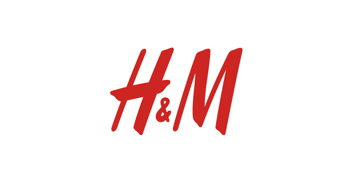 Image result for H&M