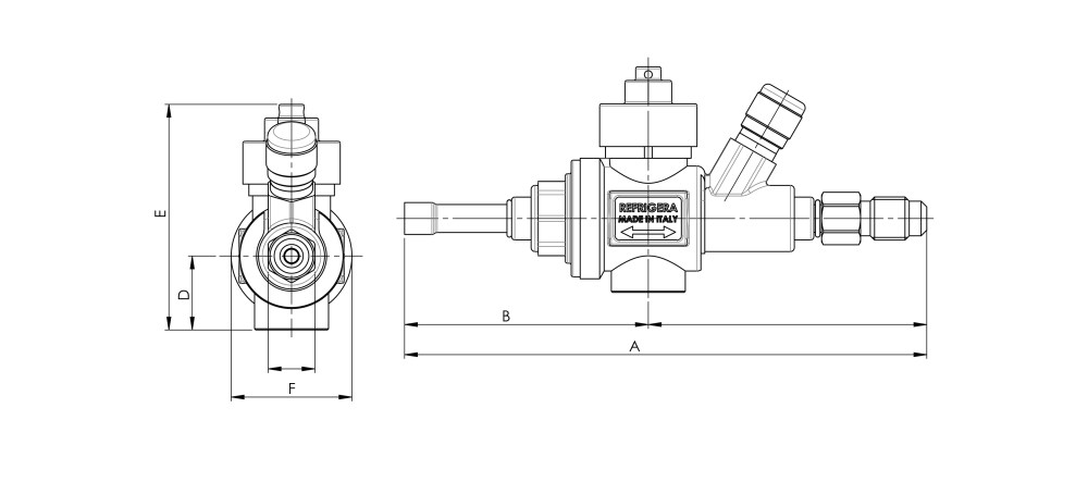 medium resolution of ball valve
