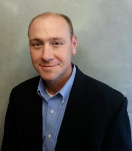 Brian Hynniman