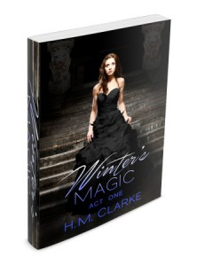 winters-magic-3d-a1