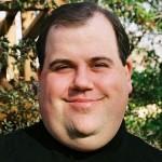 Author Doug Solter