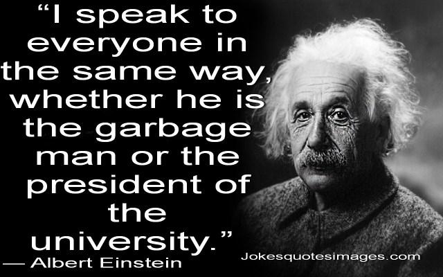 Albert-Enstein-Quote-Speak-to-Everyone-HD-Wallpaper
