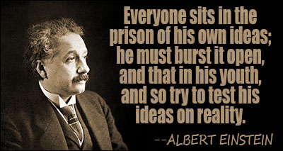 albert_einstein_quote_2
