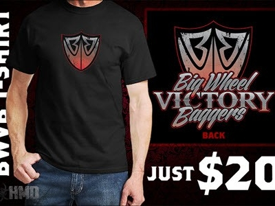 Big-Wheel-Victory-Baggers-T-Shirt345-761.jpg
